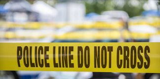 Mother-Fatally-Shot-By-Toddler